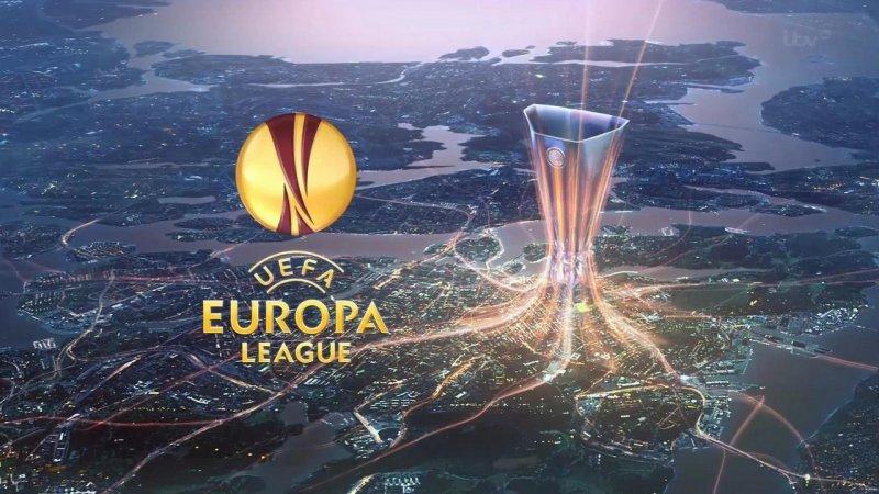 269. Hajduk Split (CRO) - Everton FC (ENG) 1:1