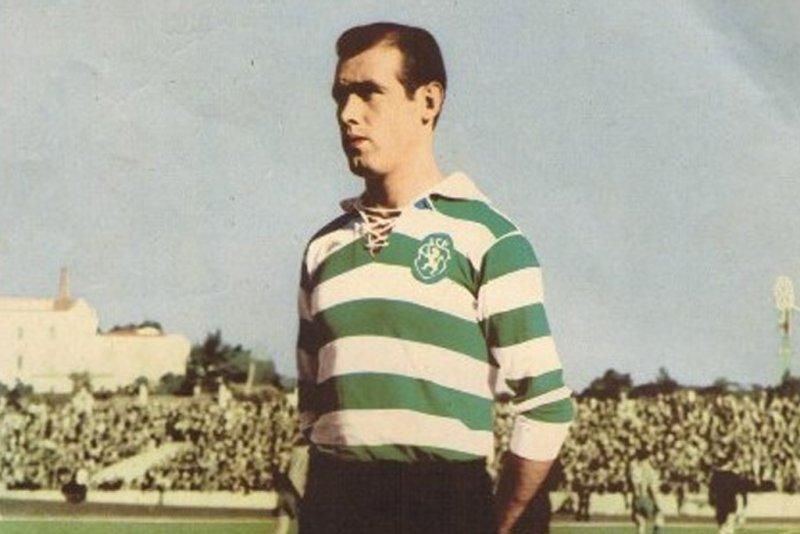 João Baptista Martins